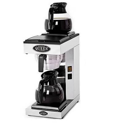 Bravilor Bonamat M2 Filtre Kahve Makinesi