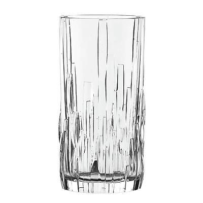 Nachtmann Shu Fa Longdrink, 360 ml, 12'li set