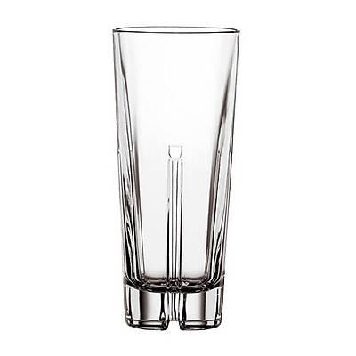 Spiegelau Havanna Longdrink Glass, 366 ml, 12'li set