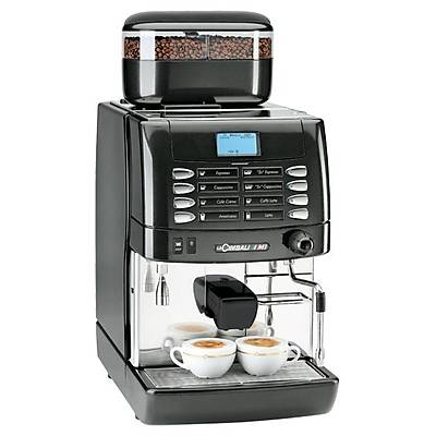 CIMBALI M1 MILKPS Espresso Kahve Makinesi