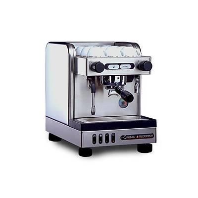 CIMBALI M21 JUNIOR S1 Espresso Kahve Makinesi