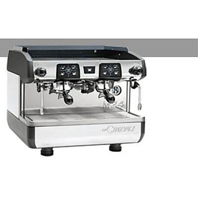 CIMBALI M24 SELECT Espresso Kahve Makinesi