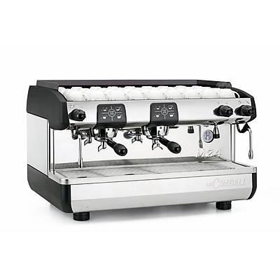 CIMBALI M24 PLUS TE Espresso Kahve Makinesi