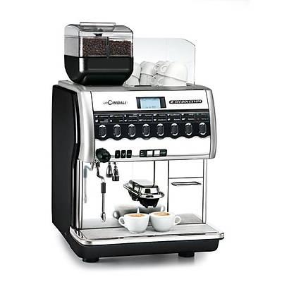 CIMBALI S54 DOLCEVITA MILKPS Espresso Kahve Makinesi