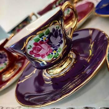 Royal Kahve Fincaný