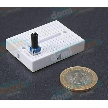 470 Ohm Kolay Mini Trimpot