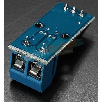 5A ACS712 Akým Sensör Modülü