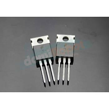 TIP41C NPN Darlington Transistor