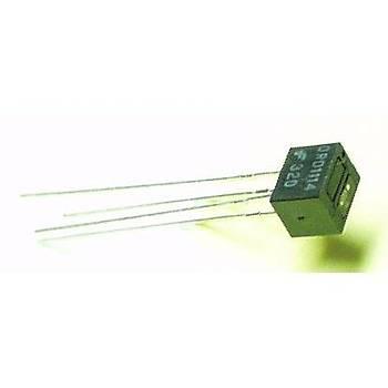 QRD1114 Kýzýlötesi Algýlama Sensörü