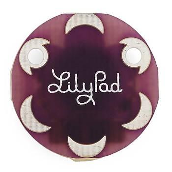 LilyPad Titreþim Kartý - Orjinal ürün
