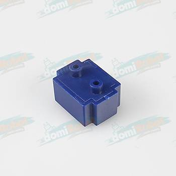 XF25 Ultra Mini Breadboard - Lacivert