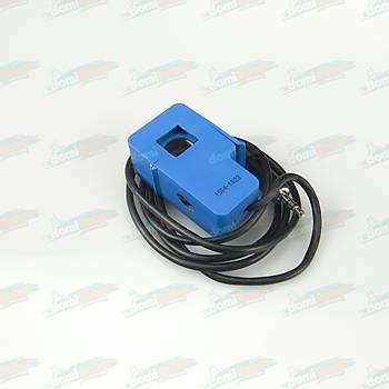 Giriþimsel Olmayan (Non-Invesive) AC Akým Sensörü SCT-013 - 30A