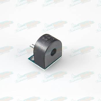 5mA-5A Tek Faz AC Akým Sensör Modülü