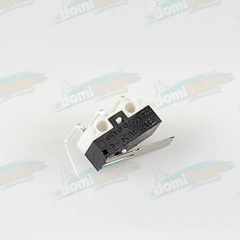 Micro Switch 90 DRC Paletli (5adet)