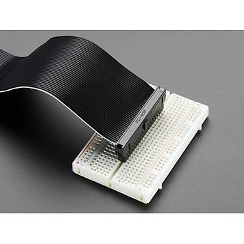 IDC Breakout Header/Soket Seti  - 2x20