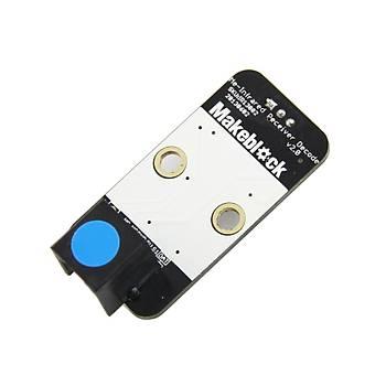 MakeBlock Me Infrared Receiver Decode V2.0