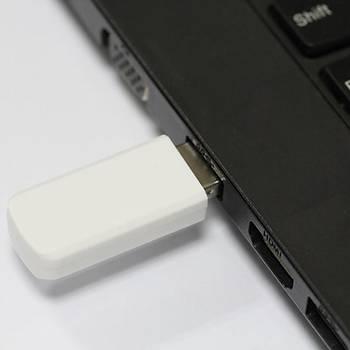 MakeBlock 2.4G Wireless Serial for mBot V1