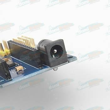 Nano Proto Shield -Arduino Nano Uyumlu-