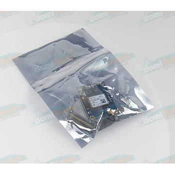 Arduino Uçuþ Kontrol GPS Modülü (Anten Dahil) * GY-NEO6MV2