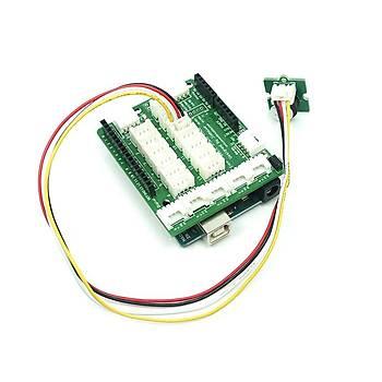 Grove Universal 4Pin Kablo L:30cm