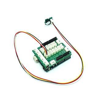 Grove Universal 4Pin Kablo L:40cm
