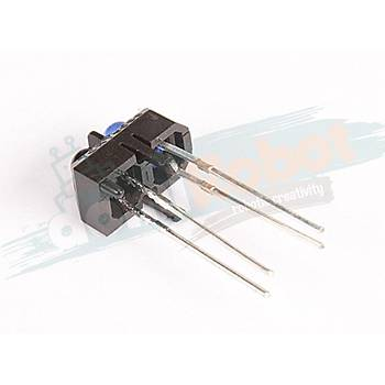 TCRT5000 Kýzýlötesi Sensör