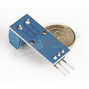 30A - ACS712 Akým Sensörü