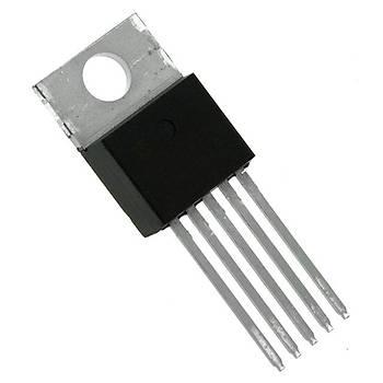 BD 817/16 Transistör (TO-220)