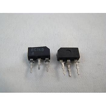 BC148A -  NPN Transistor