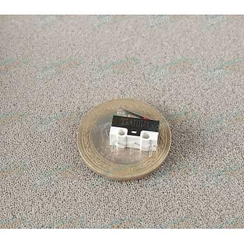 Mini Micro Limit Switch - Paletli