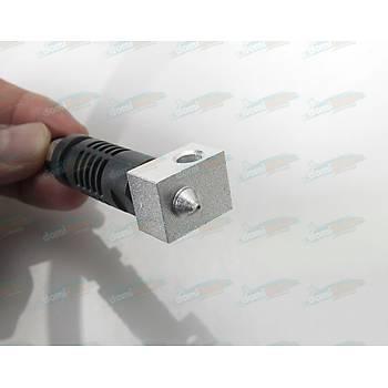Bowden J-Head 1.75mm +0.4mm Nozzle