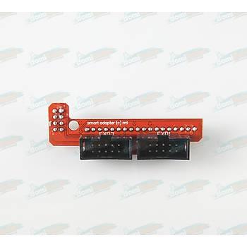 RepRap Ramps 1.4 128x64 Grafik G LCD Ekran Kiti