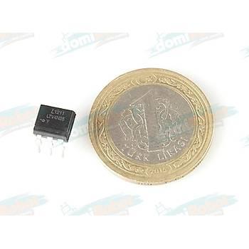 LTV-4N25 Optocoupler