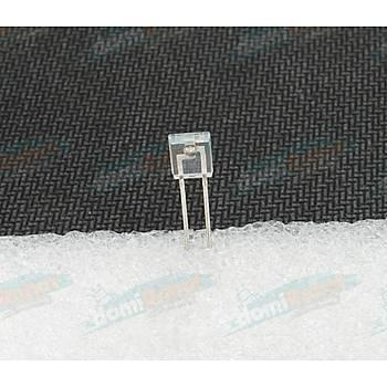 BPT-NP23C1 Phototransistor (5Adet)