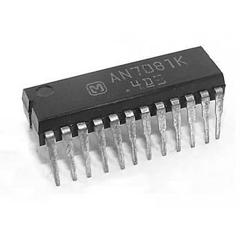 AN7081K