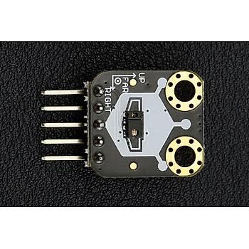 DFRobot I2C Hareket Sensörü