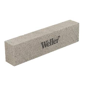 Weller Solder Tip Polishing Bar