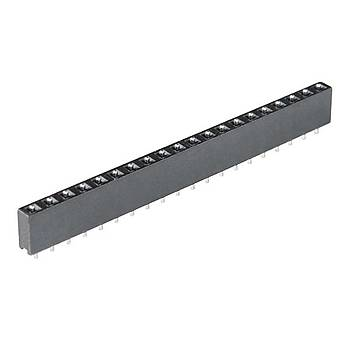 Flip-Pin (20 Pin)