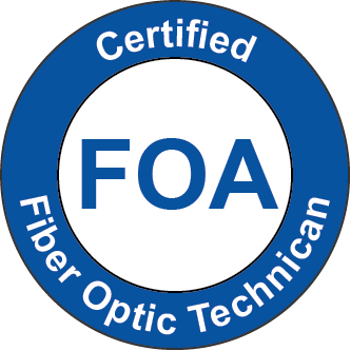 CFOT - FOA Sertifika Yenileme