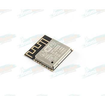 ESP8266-13 Seri Haberleþmeli WiFi Modülü