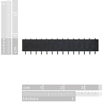 Flip-Pin (14 Pin)