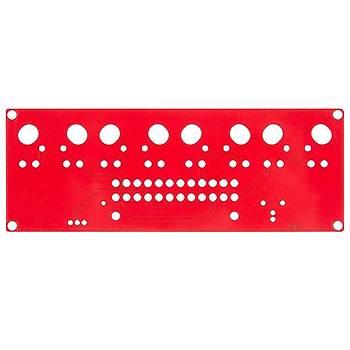 SparkFun Benchtop Power Board Kit