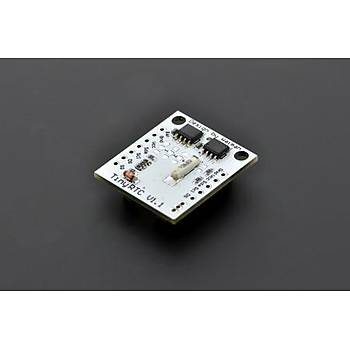 DFRobot RTC Module (DS1307) V1.1