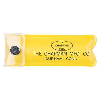 Chapman Cep Tornavida Seti