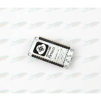 NodeMCU Lua WiFi ESP8266 Geliþtirme Kartý