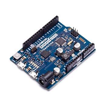 Arduino Zero (Orjinal)