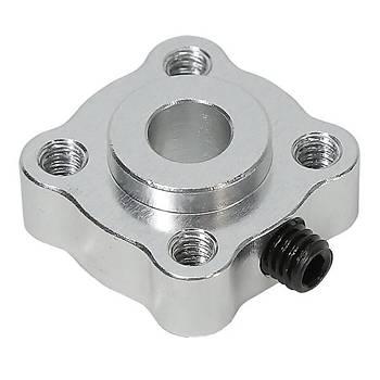 Actobotics Set Screw Hub - 6mm Bore