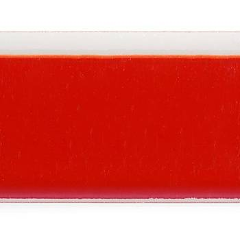 EL Tape - Red (1m)