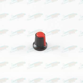 Potansiyometre Düğmesi