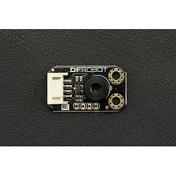 DFRobot Arduino Temassýz IR Sýcaklýk Sensörü